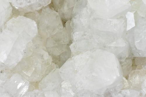 Apophylite & Zeolites