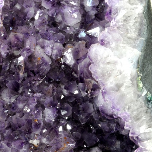 Amethyst Large Items