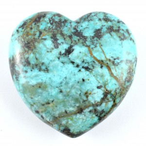 buy wholesale crystals african turquoise hearts (3)