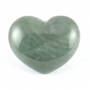 Crystals and Stones Wholesale Australia Hearts