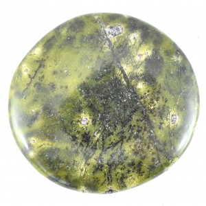 crystal wholesalers stitchtite in serpentine palm stone (16)
