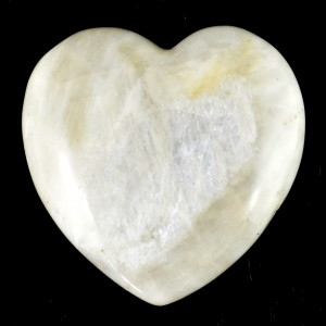 buy wholesale crystals white moonstone hearts (2)