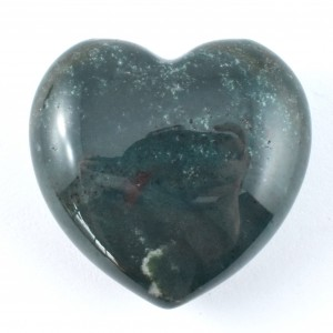 green jasper jearts simply crystals of the world (1)