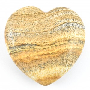 wholesale crystals online picture jasper hearts (3)