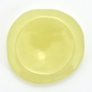 Crystal Wholesalers Freefrom Worry Stones (43)