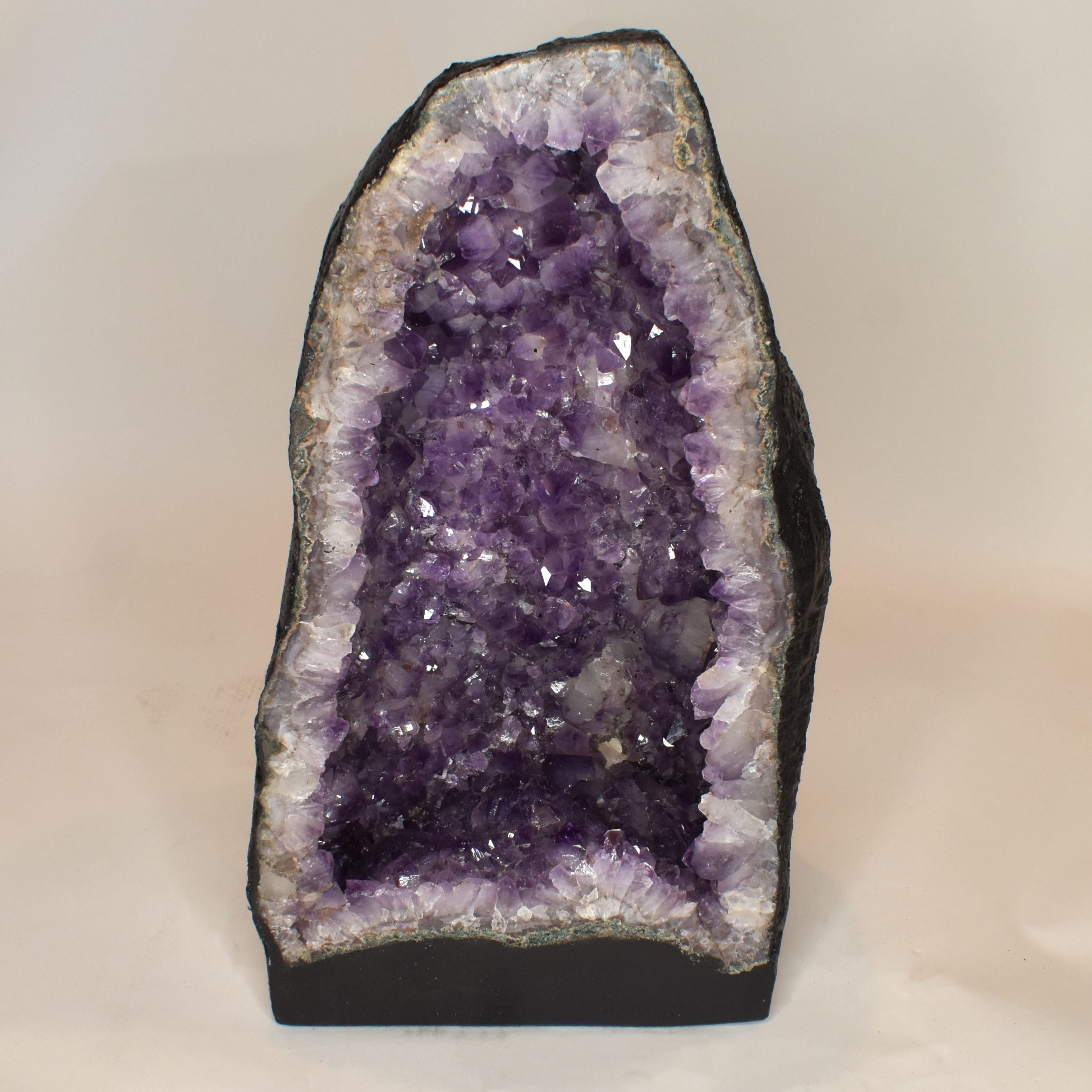 Wholesale Crystals Sydney Natural Amethyst Geode Cave