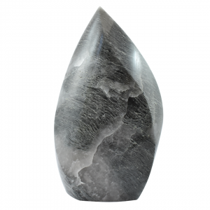 Lodalite Flame wholesale crystals online