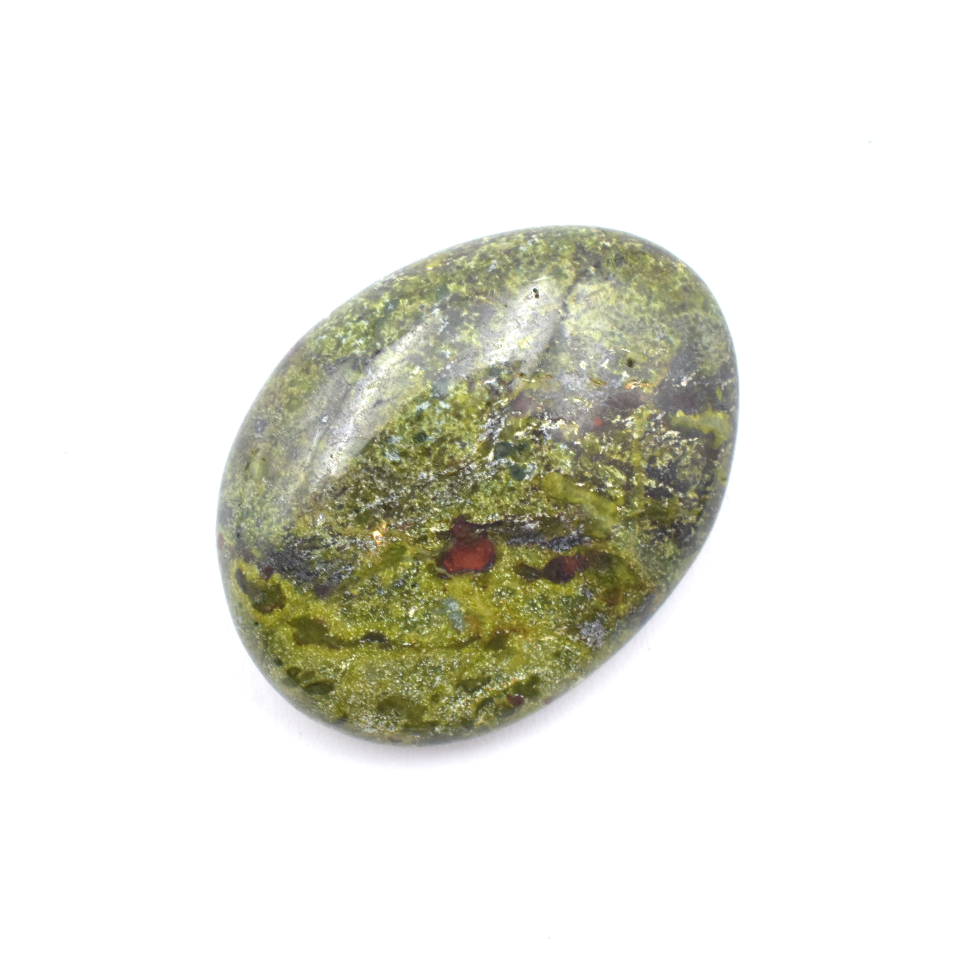 Dragon Stone Palm Stone buy wholesale crystals
