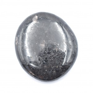 Astrophylite Palmstone wholesale crystals and stones