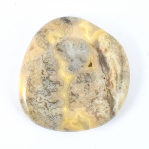 crystals and stones wholesale australia crazy lace agate white palm stone (21)