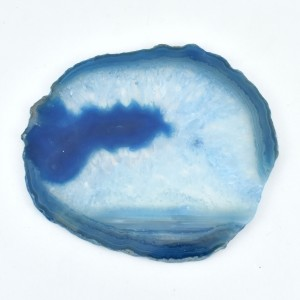 buy crystals wholesale agate slices (4)