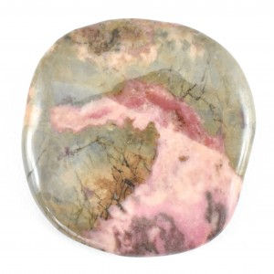 natural crystals wholesale rhodonite palm stone (8)