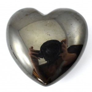 wholesale crystals adelaide jet hearts (10)