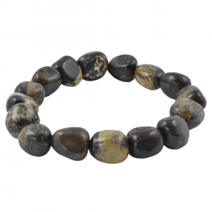 Scenic Stone Tumbled Bracelets wholesale crystals and stones
