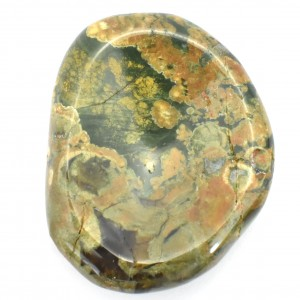 Wholesale Crystals and Stones Rhyolite
