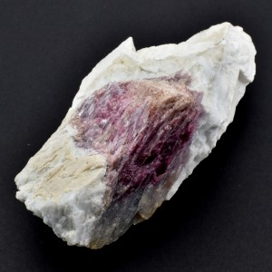 Crystals Australia Online Natural Pink and Green Tourmaline