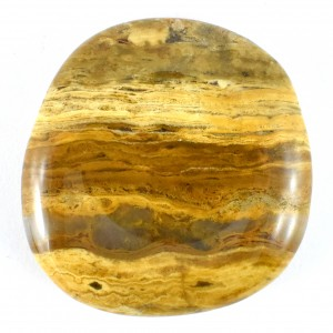 crystals and stones wholesale ocean jasper palm stone (18)
