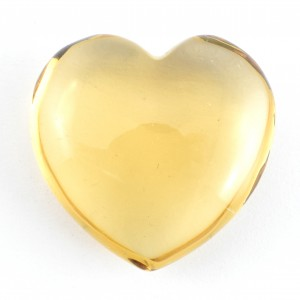 crystals wholesale amber obsidian hearts (6)