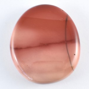 wholesale crystals for sale red mookaite palm stones (16)