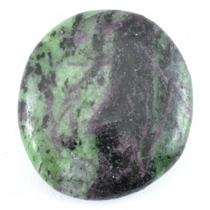 wholesale crystals brisbane ruby in zoisite palm stone (10)