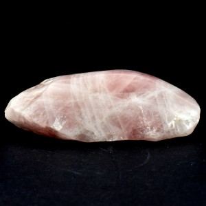 simply crystals of the world rose quartz dome (9)