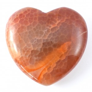 wholesale crystals online fire agate hearts (2)