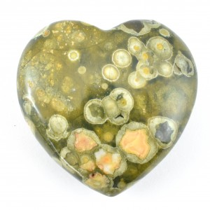 crystals and stones wholesale rhyolite hearts (1)