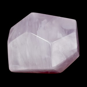 Calcite Pink Freeform Various Shaped Carvings wholesale crystals australia
