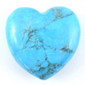 wholesale stones and crystals howlite blue turquoise (3)