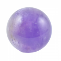 wholesale crystals for sale 200604 spheres LSAM9