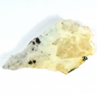 crystals and rocks wholesale reduced (8)