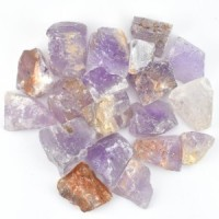 wholesale crystals sydney amethyst rocks (2)