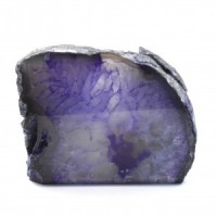 Wholesale Rocks and Stones Tea Light Candle Holder (5)