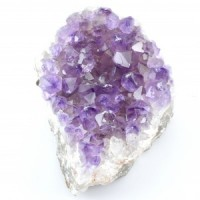 simply crystals of the world amethyst cluster (7)