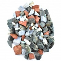 wholesale rocks and stones reduced and clearance (2)