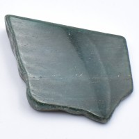 Fuschite Slabs Healing Shapes wholesale crystals melbourne