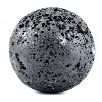 wholesale crystals for sale lava sphere (9)