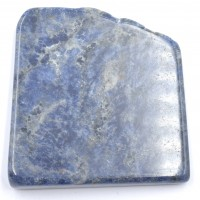 Sodalite Slabs Polished Pieces crystal wholesalers