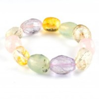 Crystals Australia Wholesale Jewellery Bead Bracelet
