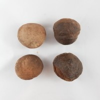 Mocqui Balls or Mocqui Marbles For Sale Gem Suppliers