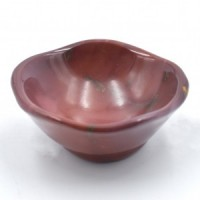 Mookaite Red Bowls wholesale crystals adelaide