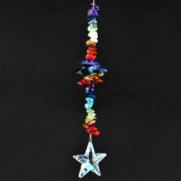 simply crystals of the world chakra suncatcher (1)