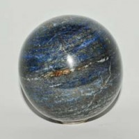 Wholesale Crystals Melbourne Crystal Ball Sphere Lapis Lazuli