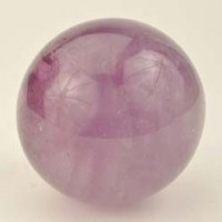 Wholesale Crystals Gold Coast Crystal Ball Sphere Amethyst