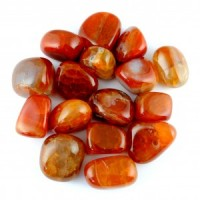 Crystals Australia Wholesale Polished Tumbled Crystal agate fire