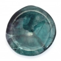 Crystal Wholesalers Freefrom Worry Stones