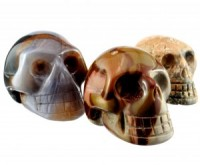 Crystal Carvings Australia Wholesale Crystal Skull