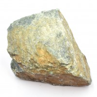 Ruby In Fuschite Large Rocks crystals wholesalers