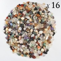 crystals wholesale australia crystal chips (3)