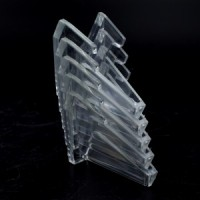 Agate Slice Stands 38mm Display Stands crystals wholesale australia